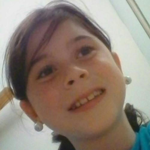 pretty princess's avatar