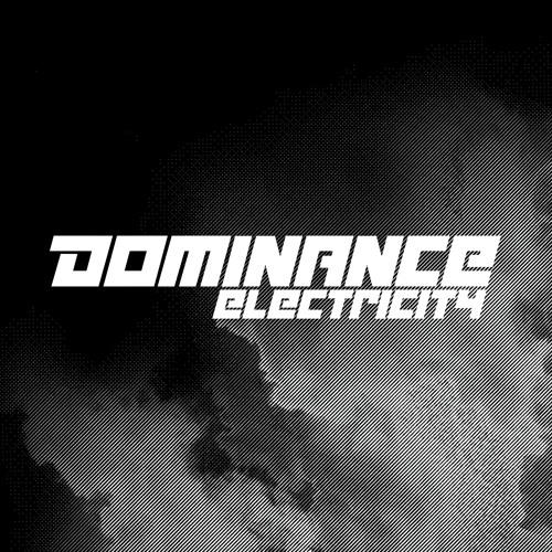 Dominance Electricity's avatar