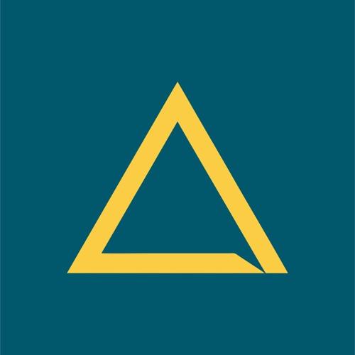 ahmadfa01_'s avatar