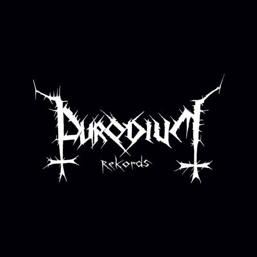 Purodium Rekords's avatar