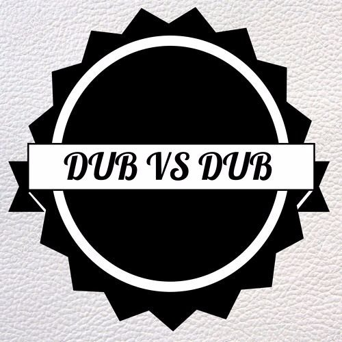 DUB v.s DUB's avatar