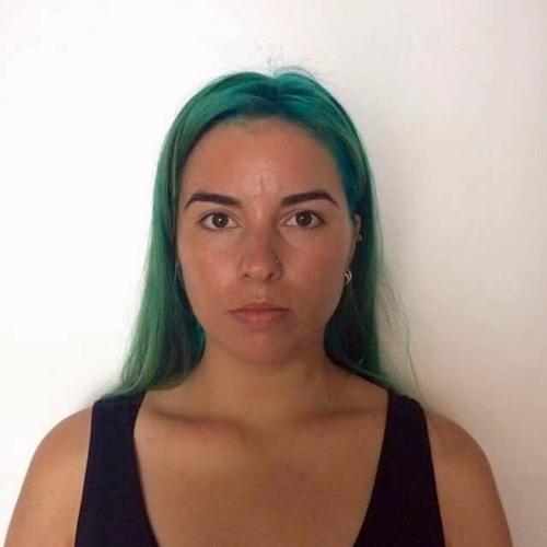 VioletStardust's avatar