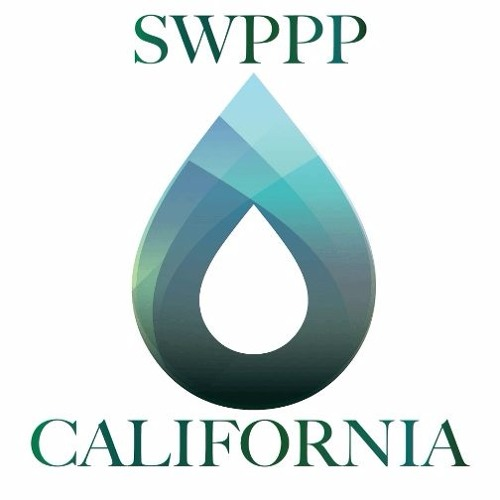 SWPPP California's avatar