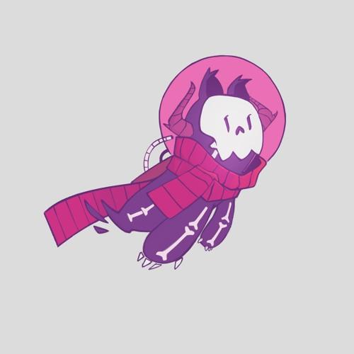 Apollo Adventure's avatar