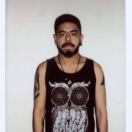 Andrew Garcia 4's avatar