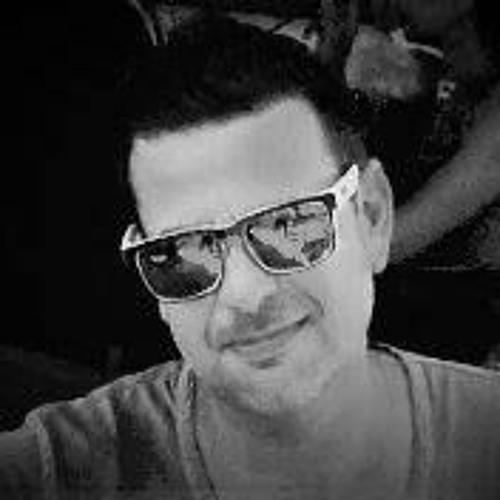 ▃ ▅ Frank Sanchez ▅ ▃'s avatar