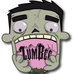 ZumBee