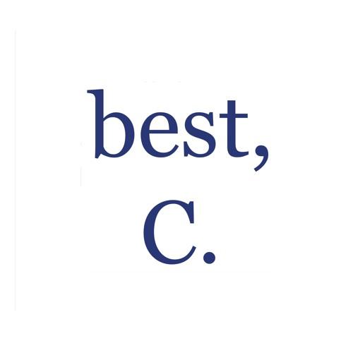 Best, Concordia's avatar
