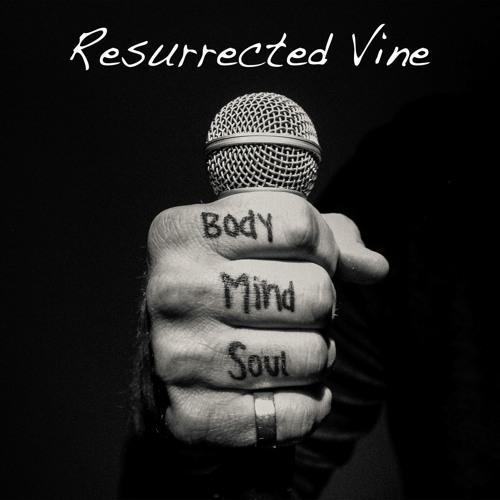 Resurrected Vine's avatar