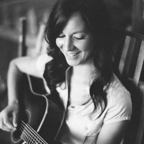 Renee Giaccone's avatar