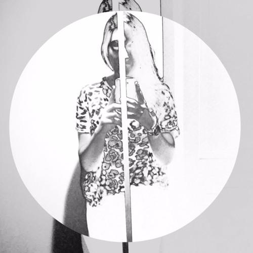 AgustinaG's avatar