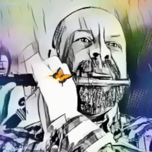 René Stauffenegger's avatar