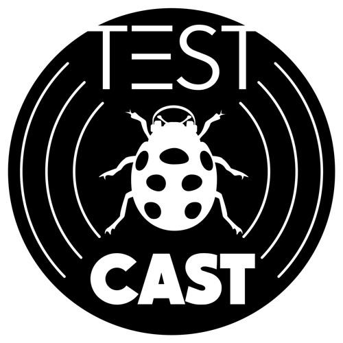 TestCast Brasil's avatar