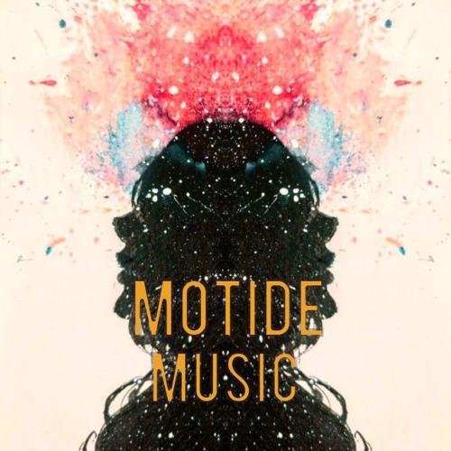Motide's avatar