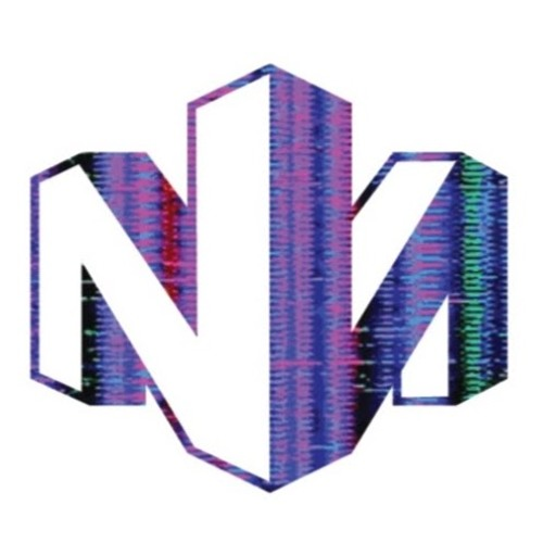 NEWNATIVES's avatar