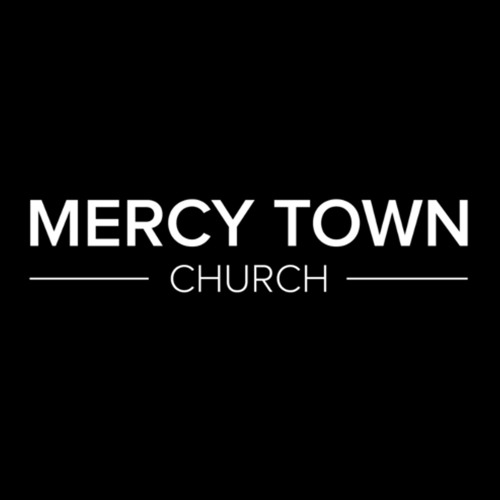 Mercy Town Church's avatar