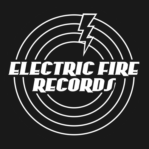 Electric Fire Records's avatar