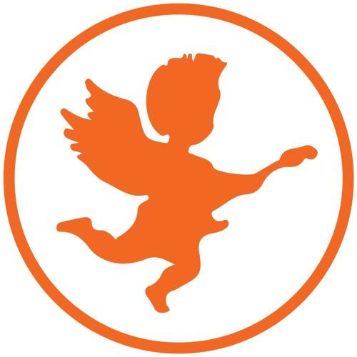 Jay Bow's avatar
