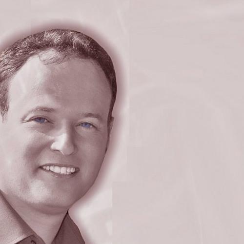 Oren Hofman's avatar