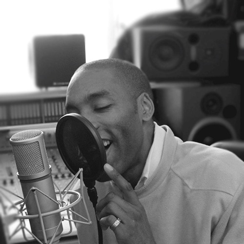 Emanuel thesinger's avatar