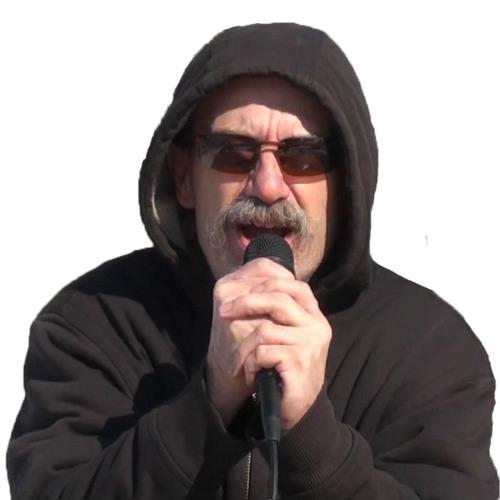 Tyler Kelley 4's avatar