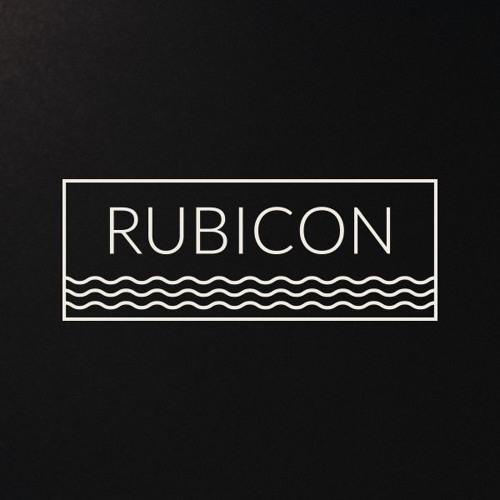 Rubicon Classics's avatar