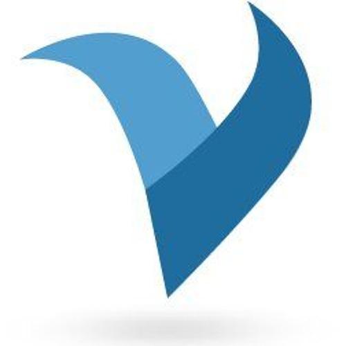 Vanan Caption's avatar