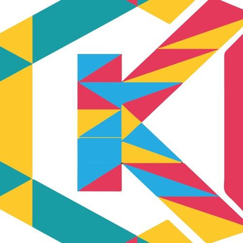 Kigalicious Music's avatar