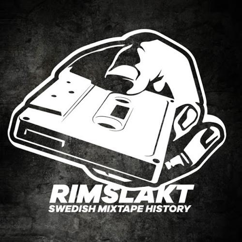 Rimslakt's avatar
