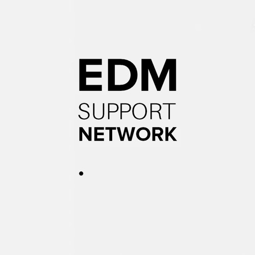 EDM Support Network's avatar