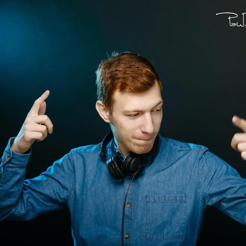Ciprian Stefan (DJ CIPS)'s avatar