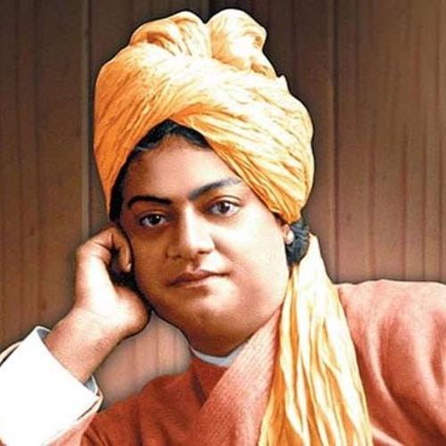 Khandana Bhava Bandhana