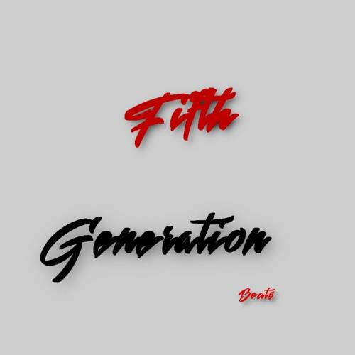Fifth Generation's avatar