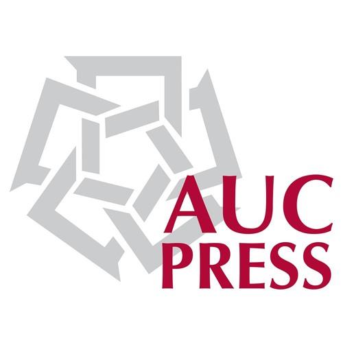 AUC Press's avatar