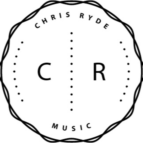 Chris Ryde's avatar