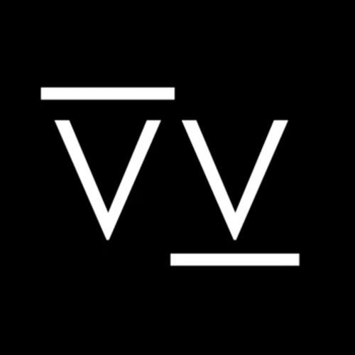 VV Brown - Topliner's avatar