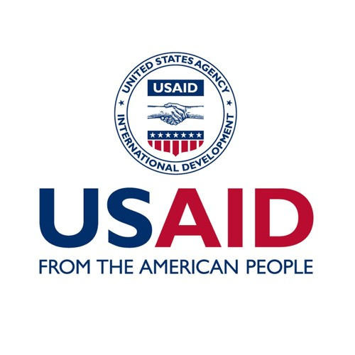 USAID Global Health's avatar