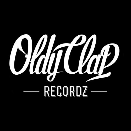 Oldy Clap Recordz's avatar