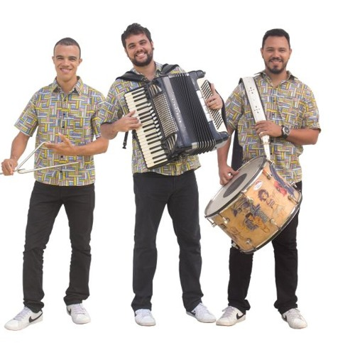 Trio Iracema's avatar
