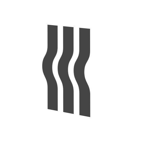 rnelo_so's avatar
