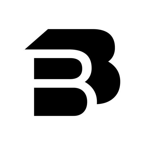 Lady B's avatar