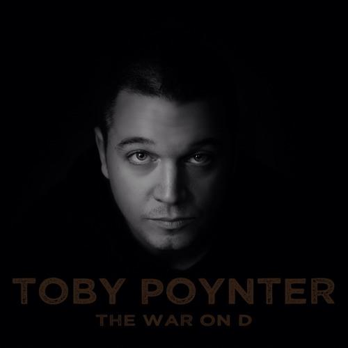 Toby Poynter's avatar