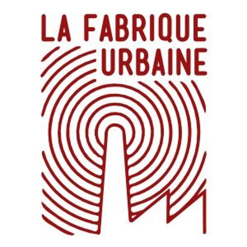 La Fabrique Urbaine's avatar