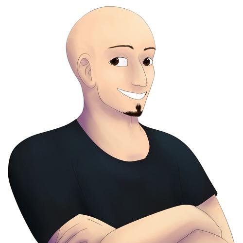 Paul Sating's avatar