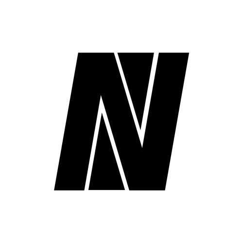 Ryan Nicholson's avatar