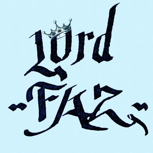 Lord Faz's avatar