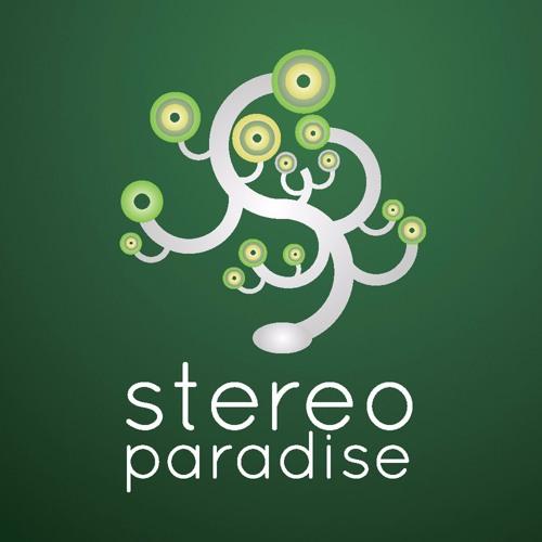 Stereo Paradise's avatar