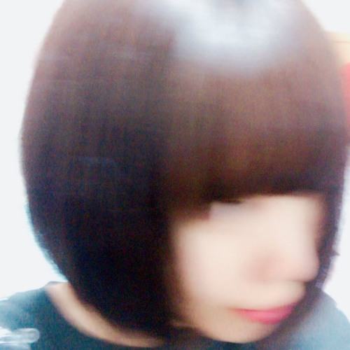 水咲加奈's avatar