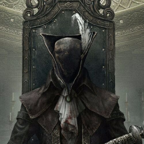 Arman Asadi 0441's avatar