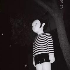 ZhouWeiTao